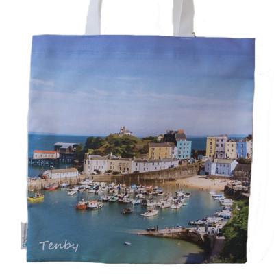 Tenby bag