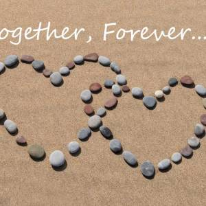 Together, Forever